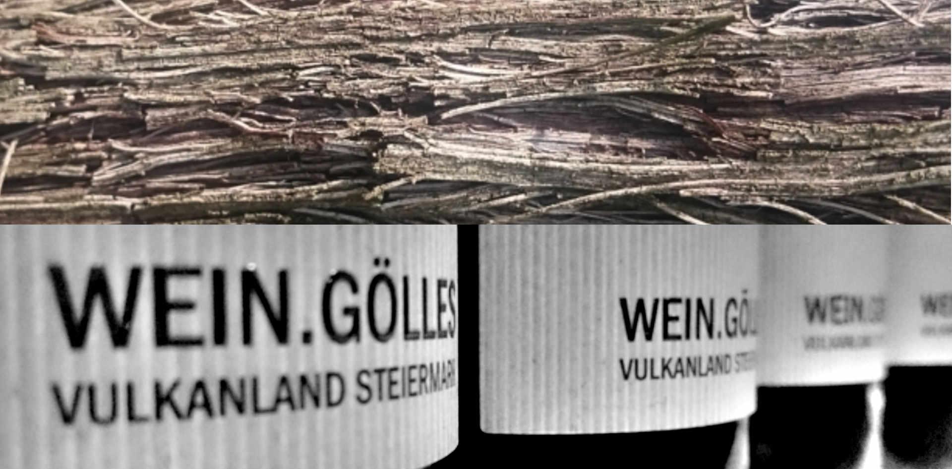 Imagebild Wein.Gölles